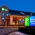Holiday Inn Express & Suites Pleasant Prairie / Kenosha