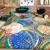 The Patternbase Textile Design Studio