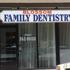 Blossom Family Dentistry