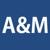 A & M Powder Coating