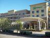Holiday Inn ONTARIO AIRPORT, Ontario CA