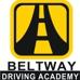 Beltway Driving Academy