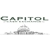 Capitol Cash Exchange 2