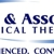 Mullis and Associates Physical Therapy, Inc.