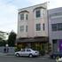 San Francisco Center for Meditation & Psychotherap