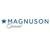 Magnuson Grand Hotel