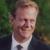 Tom Tauvell - LPL Financial