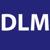 David L Moyer VMD