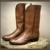 Parker Custom Boots & Shoe Repair of Oak Forest