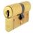 Locksmith & Lock Store