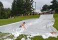 Orchard Lake Campground - Saluda, NC