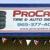 ProCare Tire & Auto Service