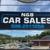 N&B Car Sales, Inc