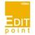 Edit Point Video