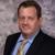 John Butler: Allstate Insurance