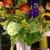 A Bastrop Florist, Brenda Abbott Floral Design