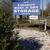 Lakeport Boat & Dry Storage