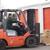 U-Haul Moving & Storage at Silverton
