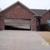 Garage Door Fixer LLC