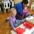 Amiguitos Spanish Montessori