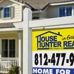 House Hunter Realty/PBJ Group