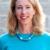 Farmers Insurance - Lisa Berens