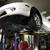Auto Partes Usadas Imports & More