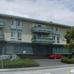 Glendora Apartments