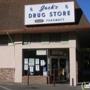 Jack's Drug Store & Medical Supply