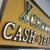 Xchange Cash & Trade