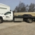 Faught's Towing & Garage