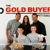 The Gold Buyers of Pittsburgh
