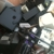 E-Waste & Scrap Metal Collections