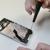 CPR Cell Phone Repair Plainview