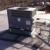 B & G Air Conditioning Inc
