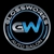 Glossworks Auto Salon