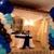 Miami Party Decorations