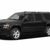 DORVAL Limo and Transportation