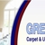 Great Bay Carpet & Upholstery Cleaning