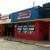 Palmetto Tires, Inc.