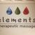 Elements Therapeutic Massage