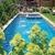 Taylor Pools
