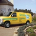 ServiceMaster By The Bay