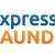 Express Eco Laundromat