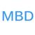Mihok Brian DO Inc
