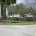Golf Club Of Miami