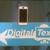 Digital Tex