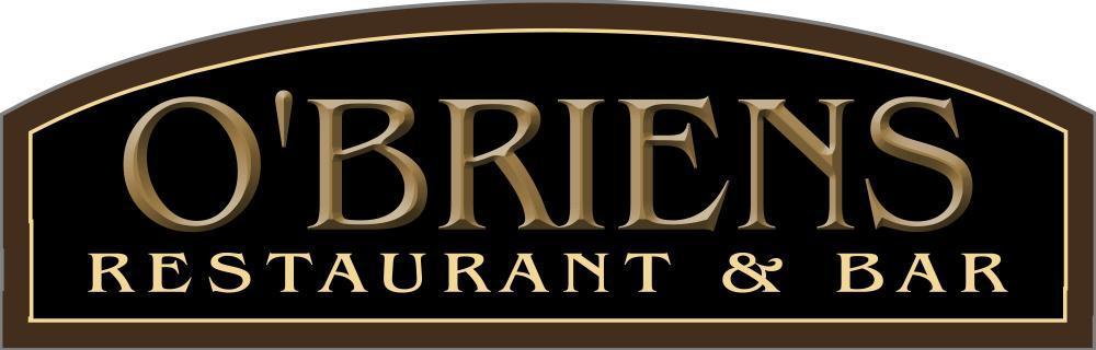 O'Brien's Restaurant & Bar, Clayton NY