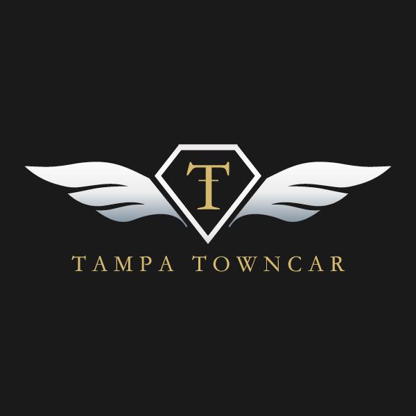 Tampa Towncar Service