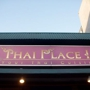 Thai Place Restaurant